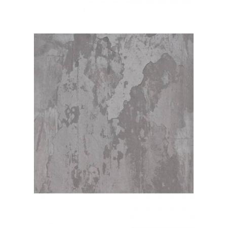 Refin Design Industry Raw Grey Płytki 60x60 mm rektyfikowane, szare LE61