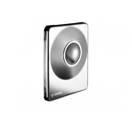 Schell Compact verona do pisuaru element zewnętrzny 011226499