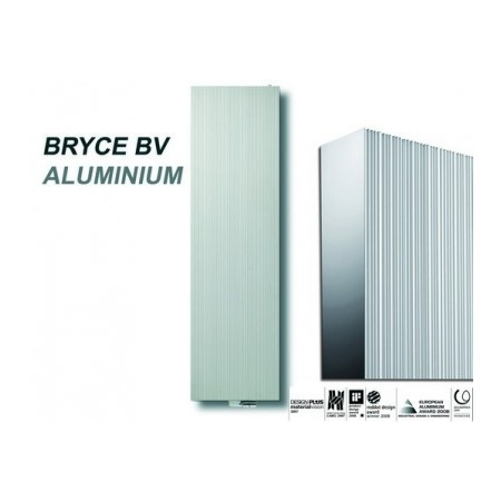 Vasco BRYCE PIONOWE - BV  409 x 2000 biały