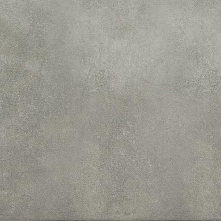 Ceramstic Loft Concrete Płytki ścienne/podłogowe 60x60 cm gres szkliwiony, szare mat GRS-147A