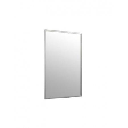 Catalano Accessori Lustro wiszące 58x100 cm, 5SZ5800