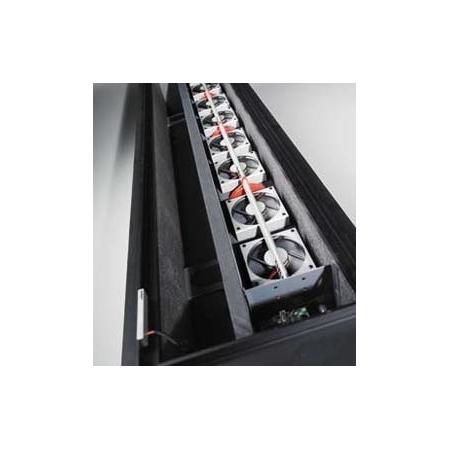 Jaga Canal Compact DBE grzejnik typ 15 wys. 360mm szer. 1780mm kolor buk (CC15. 036 178 36 DBN/DBE)