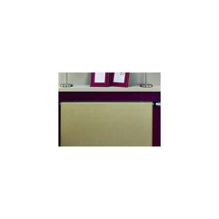 Purmo Plan Hygiene Grzejnik 600x2000 FH20 6002000
