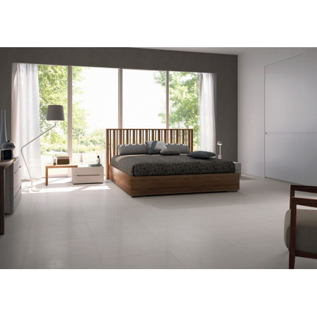COTTO D'ESTE Over Office Lux Płytka 59.4x59.4x1.4cm beton (CDE59459414OOL)