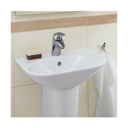 Ideal Standard Tonic Umywalka 50x38 cm, biały K068601