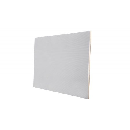 Porcelanosa Glass 31,6x90 cm, blanco P3470461