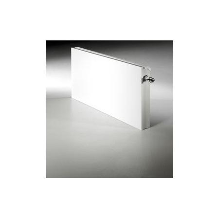 Jaga Linea Plus Grzejnik typ 15 100x50 cm, biały 133 LINW. 050 100 15.101