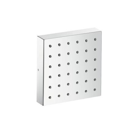 Axor ShowerCollection Moduł prysznicowy element zewnętrzny, chrom 28491000