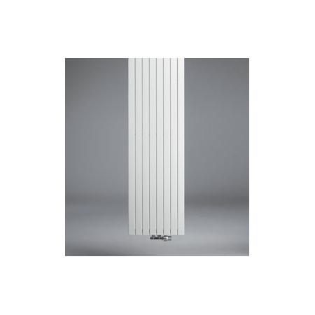 Jaga Panel Plus grzejnik vertical typ 11 wys. 1800mm szer. 240mm kolor biały (PPVW.180 024 11.233)