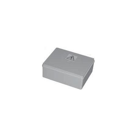 Purmo Transformator podtynkowy PAT-01-M-02