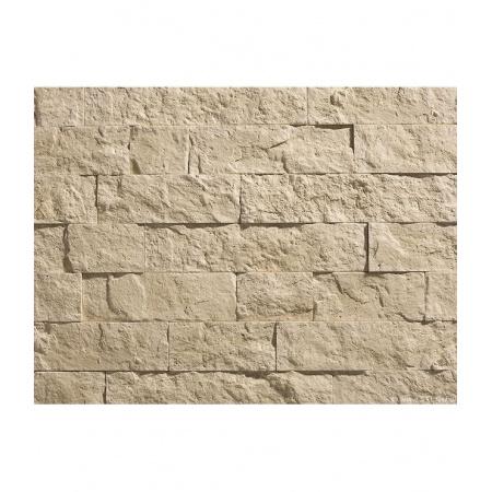 Stegu Arena Kamień dekoracyjny, cream STEAREKDCRE