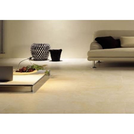 COTTO D'ESTE Alabastron Luxor Silk Płytka 44.2x44.2x1.4cm kamień naturalny (CDE44244214S)