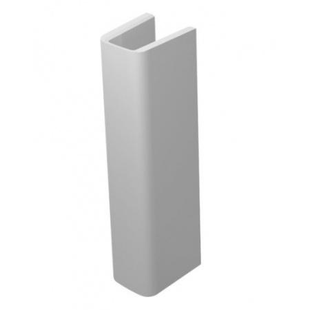 Duravit ME by Starck Postument, biały 0858390000