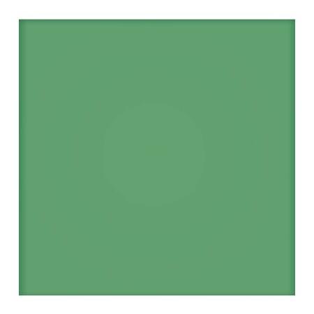 Tubądzin Pastele Płytka ścienna 200x200 mm, zielony mat TUBPASTPS20ZIEM