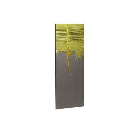 Cinier Green Spirit grzejnik 2200 x 600 (GSpirit 2200 600)