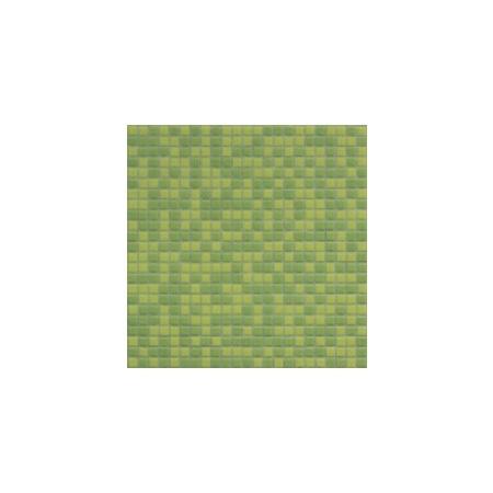 BISAZZA Appia mozaika szklana zielona (BIMSZAP)