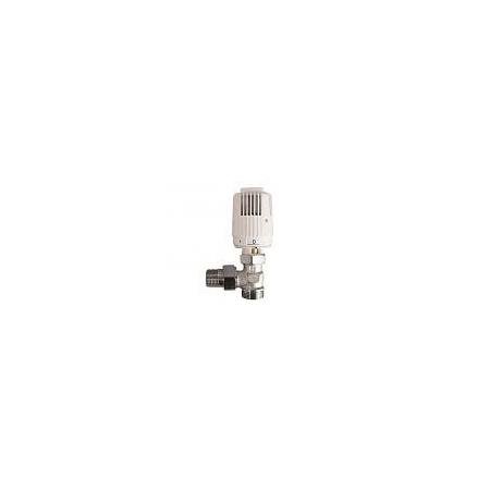 Herz zespół termostatyczny 1772460