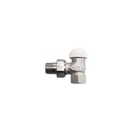 Herz zawór termostatyczny TS-90-V 1772467