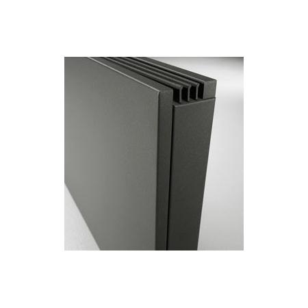 Jaga Strada grzejnik typ 20 - wys. 500mm szer. 1000mm - kolor biały (STRW. 050 100 20.101)