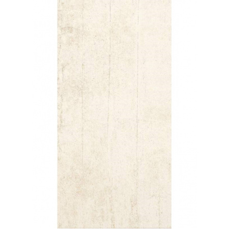 Villeroy & Boch Upper Side Płytki 30x60 cm, kremowe, Crème 2115CI10