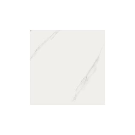 Mirage Jewels Płytki ceramiczne 59x119 cm rektyfikowane, bianco JW01