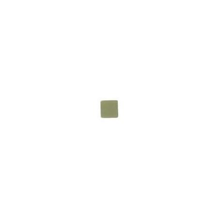 BISAZZA Verde Acido mozaika szklana zielona (12.104)