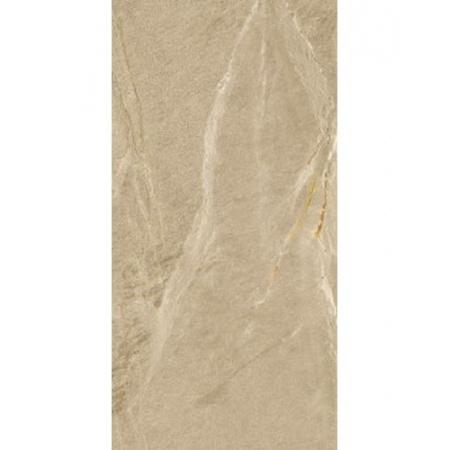 Villeroy & Boch Lucerna Płytka podłogowa 35x70 cm rektyfikowana VilbostonePlus, beżowa beige 2170LU10