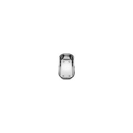 Blanco odsączarka stalowa do zlewozmywaków VIVA 6/6S, NOVA 6/6 S, MULTI 6 S, MEDIAN 6 S (208195)