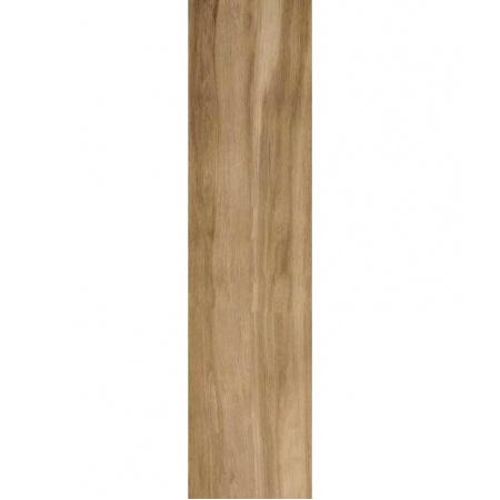 Kale Italia Legni Naturale drewno 15x60 cm, KIND1560