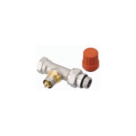 Danfoss zawór termostatyczny RA-N 15 - 013G0116
