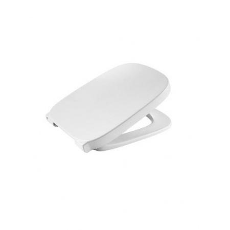 Laufen Pro Siedzisko WC antybakteryjne, białe H8939573000001