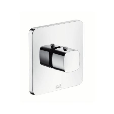 Hansgrohe Axor Urquiola Bateria termostatowa, podtynkowa, element zewnętrzny chrom (11730000)