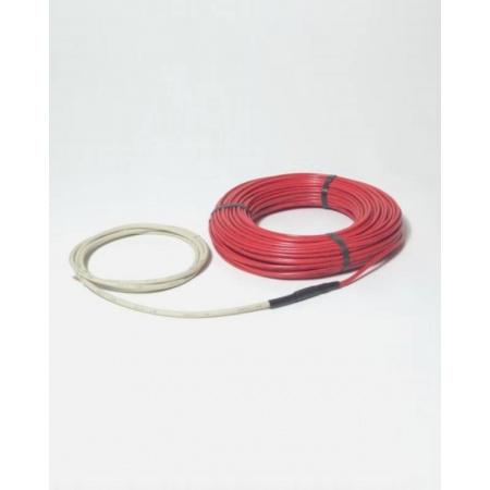 Devi Deviflex Kabel grzejny 10T DTIP-10 20m 200W 230V, 140F0105