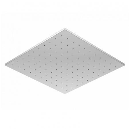 Steinberg 120 Deszczownica prostokątna 20x30 cm, chrom 1201688