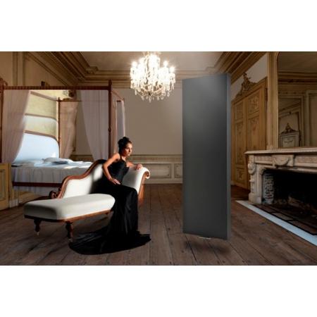 Purmo Tinos V Grzejnik dekoracyjny 1800x450 TINV21 1800450