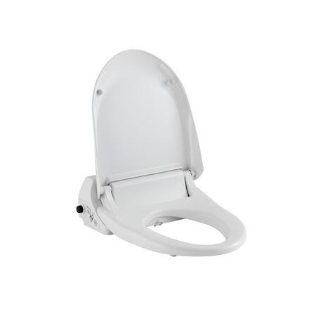 Geberit AquaClean 4000 Deska sedesowa wolnoopadająca z funkcją podmywania, biała 146.130.11.2