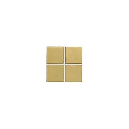 BISAZZA Bis mozaika szklana złota/srebrna (20.302)