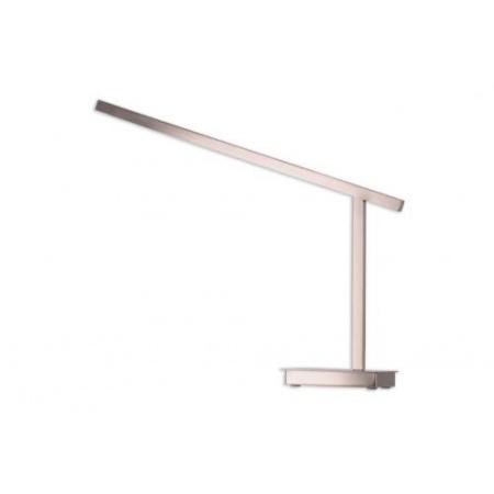 ElmarCo Kreska LED 30-70x65 cm, inox TM-154A