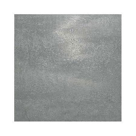 Tagina Fucina Grigio Manganite Płytka gresowa metalizowana 60x60 cm, szara 6HFG960/1