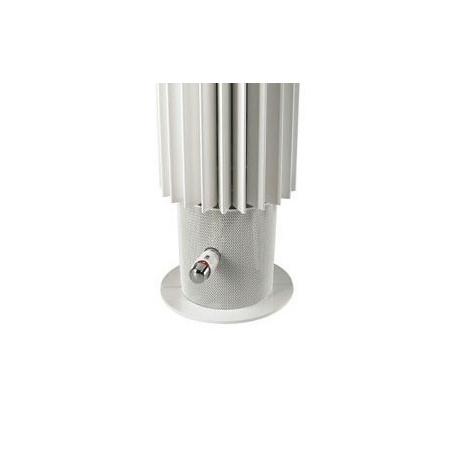 Jaga Głowica termostatyczna chromowo-biała (5090.1110 chrome/white)