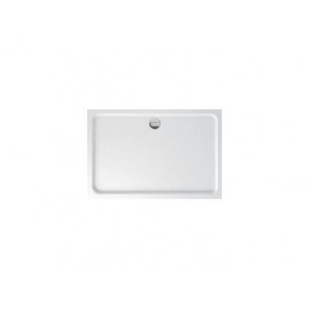 Villeroy & Boch Futurion Brodzik prostokątny 150x100x6 cm - Weiss Alpin (DQ1516FUT2V01)
