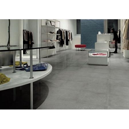COTTO D'ESTE Bluestone Pietra Chiara Płytka 59.4x59.4x1.4cm kamień naturalny (CDE59459414PC)