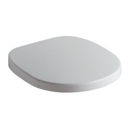 Ideal Standard Connect Deska sedesowa zwykła z duroplastu, biała E712801