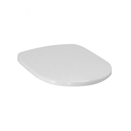 Laufen Pro Deska WC antybakteryjna, biała H8969503000001