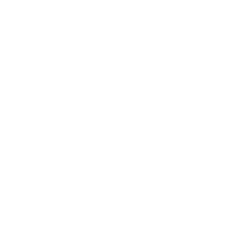 Jaga Danfoss głowica manualna biała RAL 9010 (5090.102)