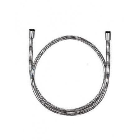 Kludi Sirenaflex Wąż natryskowy, chrom 6100705-00
