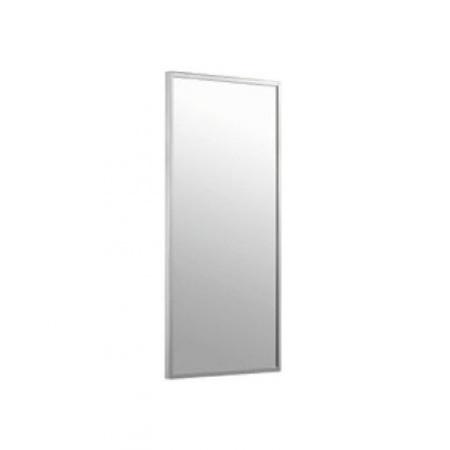 Catalano Accessori Lustro wiszące 120x40 cm, 5SZ1200