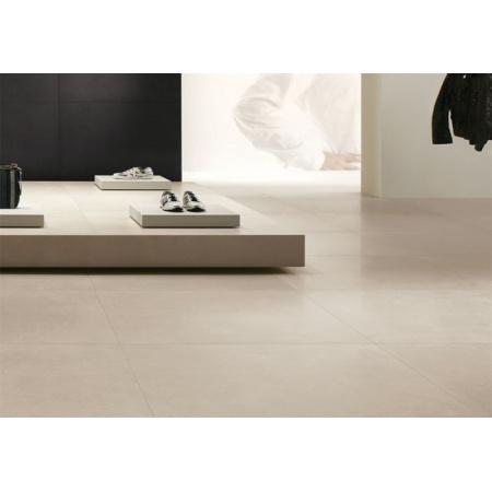 COTTO D'ESTE Over Openspace Lux Płytka 89.5x89.5x1.4cm beton (CDE89589514OL)