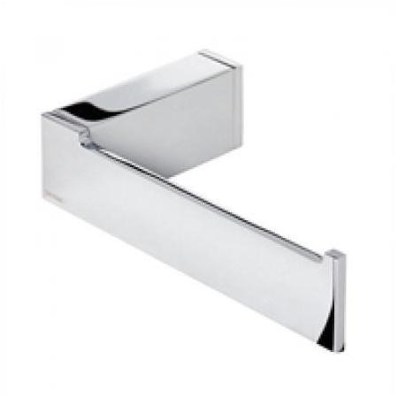 Geesa Modern Art Wieszak na papier toaletowy 350902