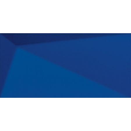 Tubądzin Berlin Tegel Płytki ścienne 298x148 mm, Kobalt 4